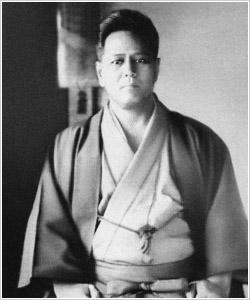 ChojunMiyagi2